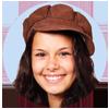 Anna-Heidenreich, Expertin für Gamer-Tische