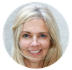 Carola Neumann, Expertin für Computertische