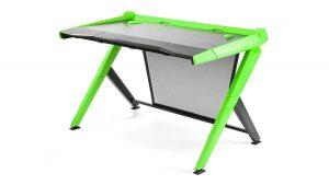 Gaming-Tisch DXRacer
